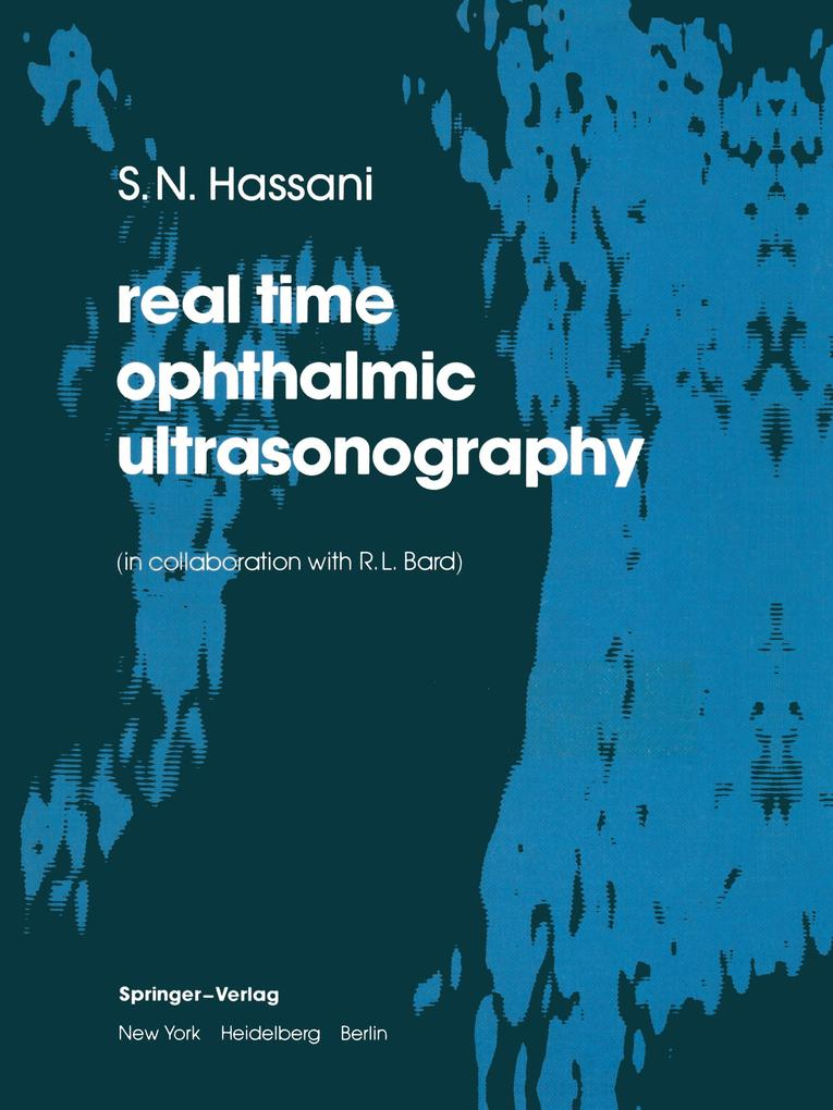 Real time opthalmic ultrasonography.pdf