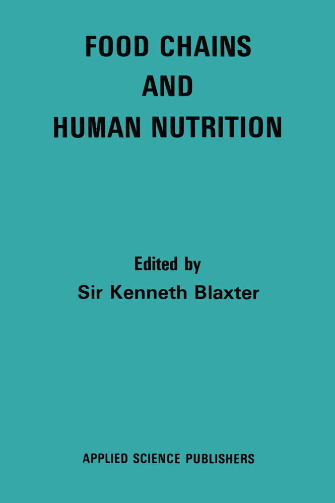 Food Chains and Human Nutrition.pdf