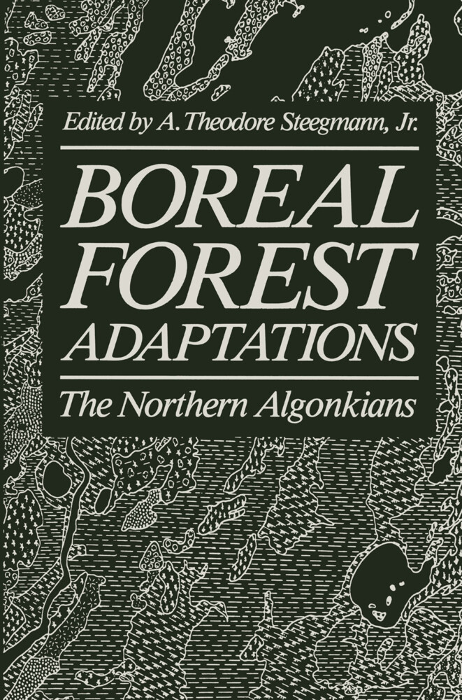 Boreal Forest Adaptations.pdf