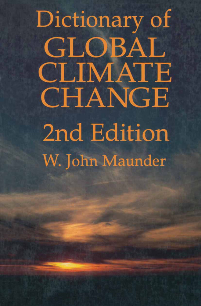 Dictionary of Global Climate Change.pdf
