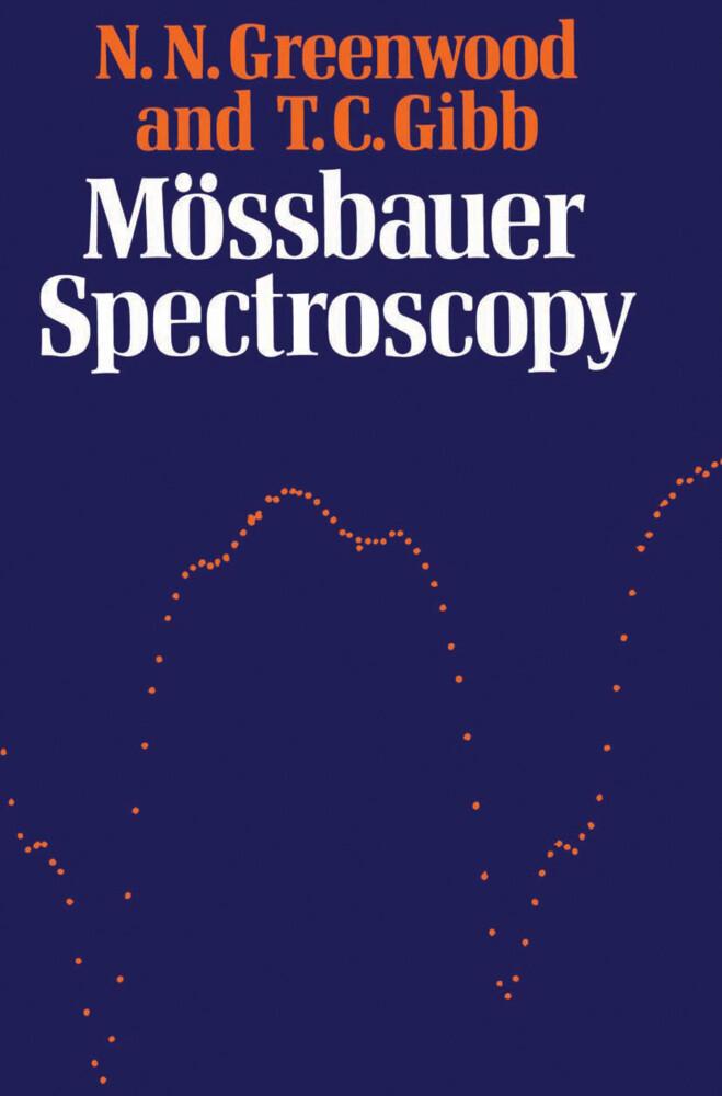 Mössbauer Spectroscopy.pdf
