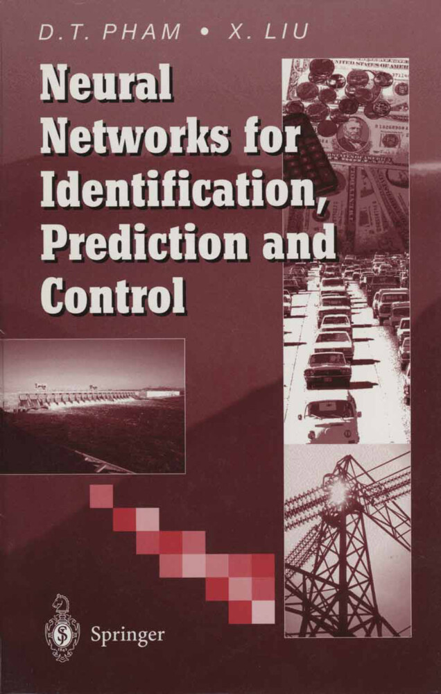 Neural Networks for Identification, Prediction and Control.pdf