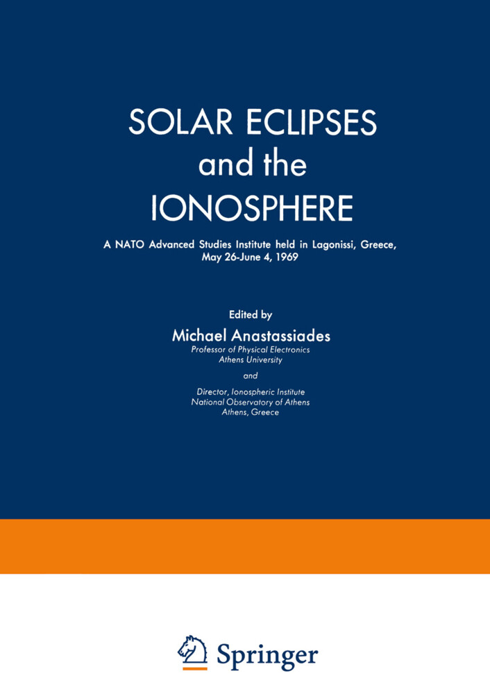 Solar Eclipses and the Ionosphere.pdf