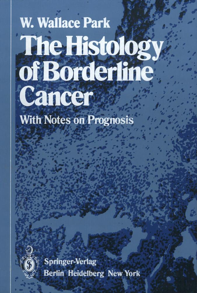 The Histology of Borderline Cancer.pdf