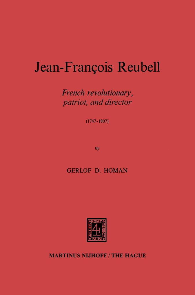 Jean-François Reubell.pdf
