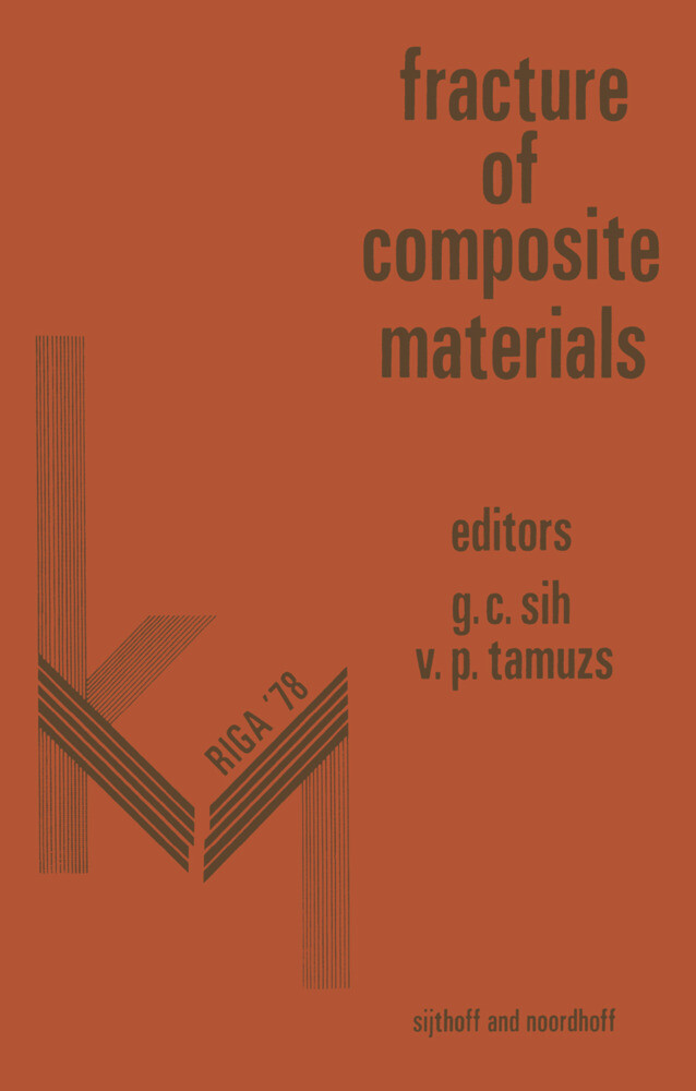 Proceedings of First USA-USSR symposium on Fracture of Composite Materials.pdf