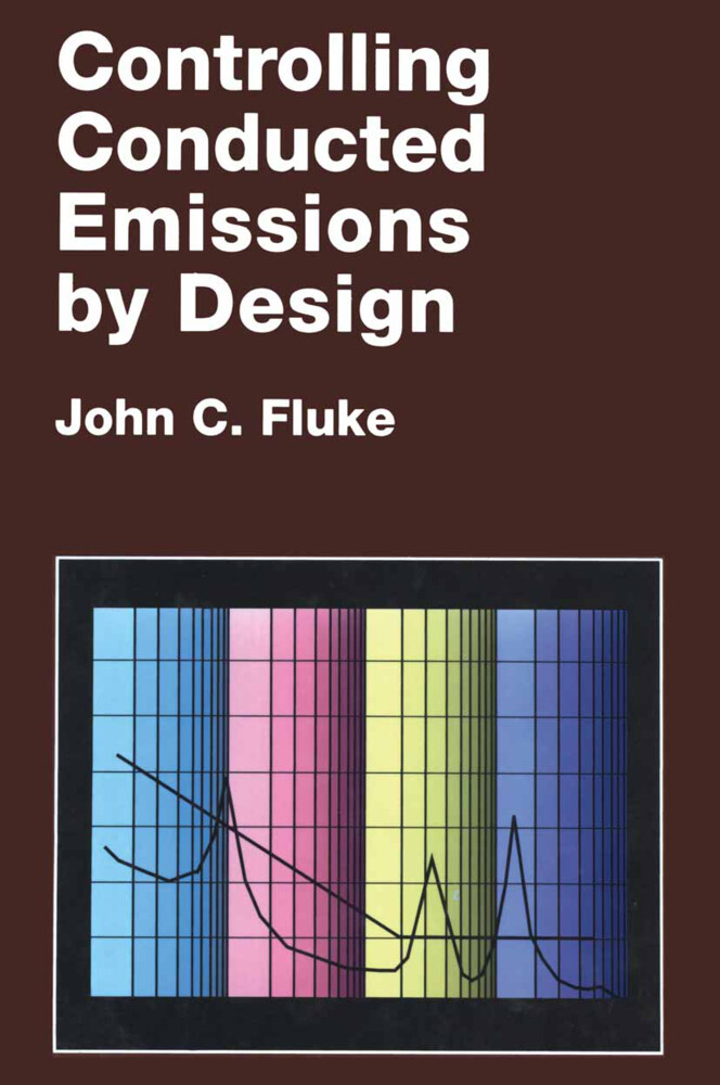 Controlling Conducted Emissions by Design.pdf