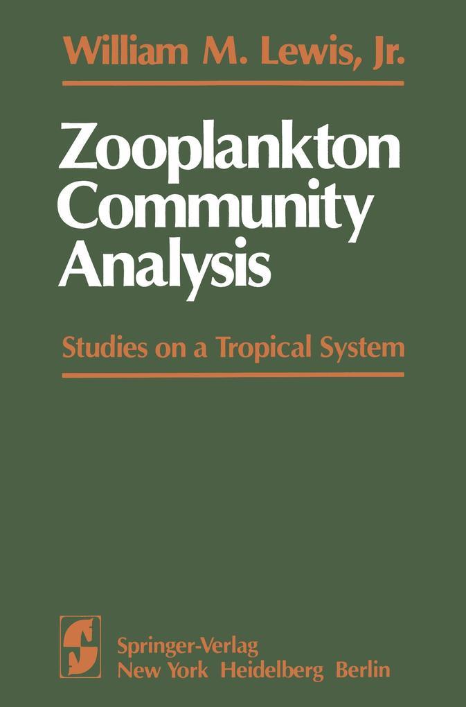 Zooplankton Community Analysis.pdf