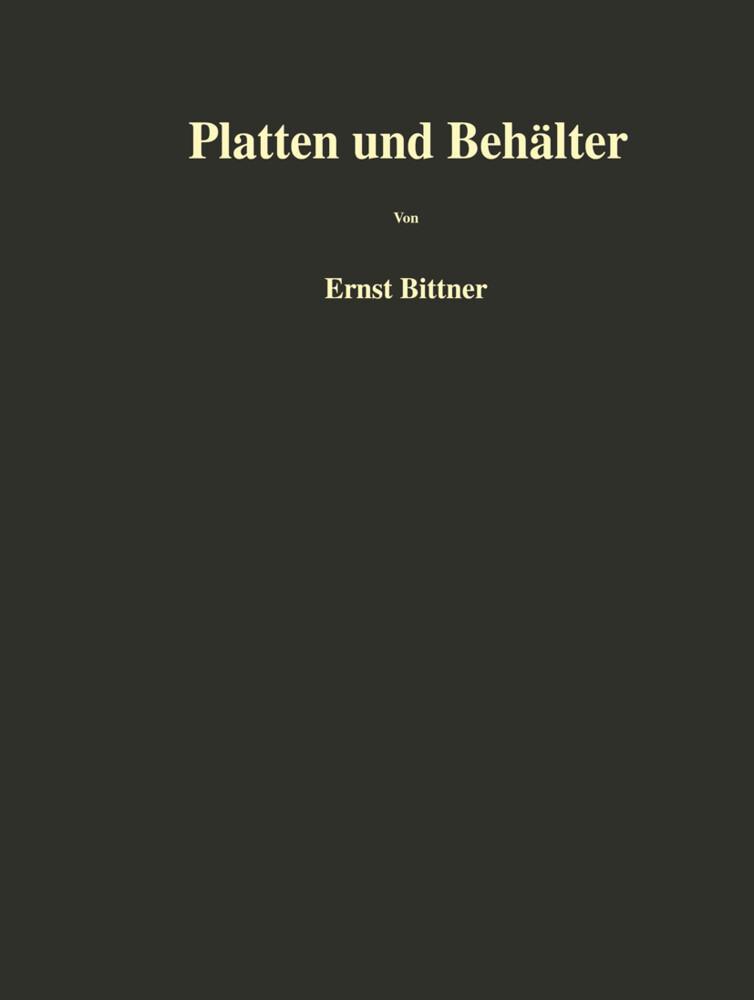 Platten und Behälter.pdf
