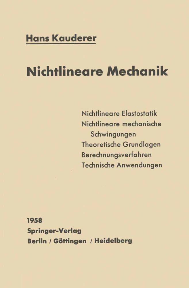 Nichtlineare Mechanik.pdf