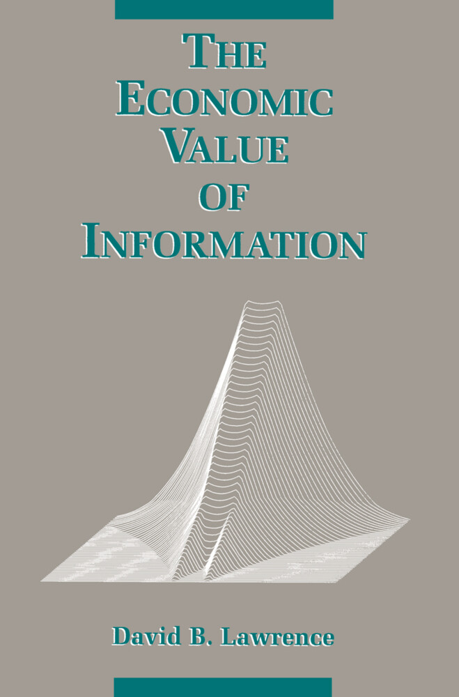 The Economic Value of Information.pdf