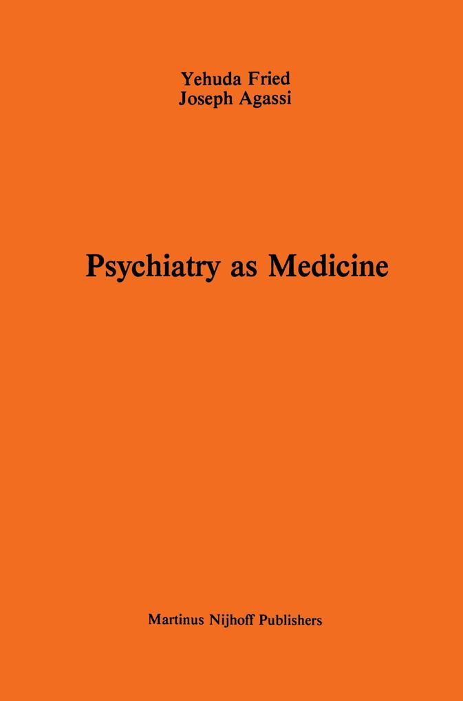 Psychiatry as Medicine.pdf