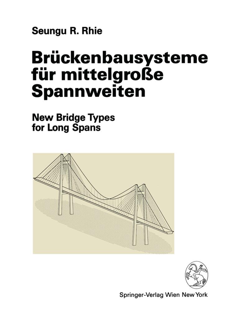 Brückenbausysteme für mittelgroße Spannweiten.pdf