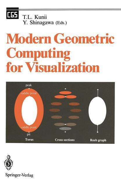 Modern Geometric Computing for Visualization.pdf