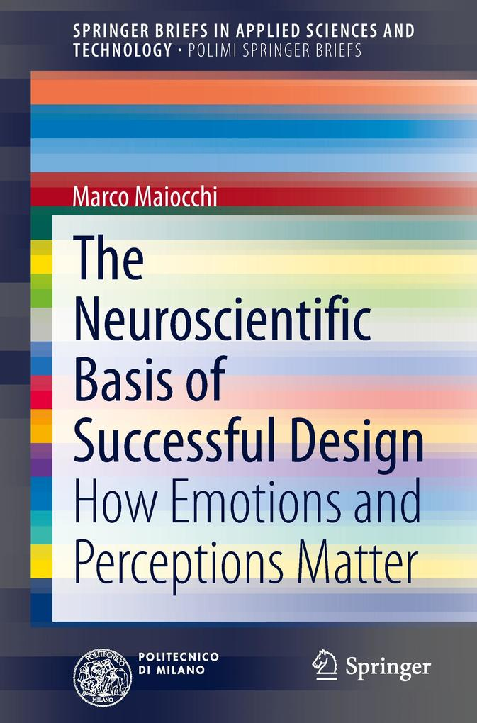 The Neuroscientific Basis of Successful Design.pdf