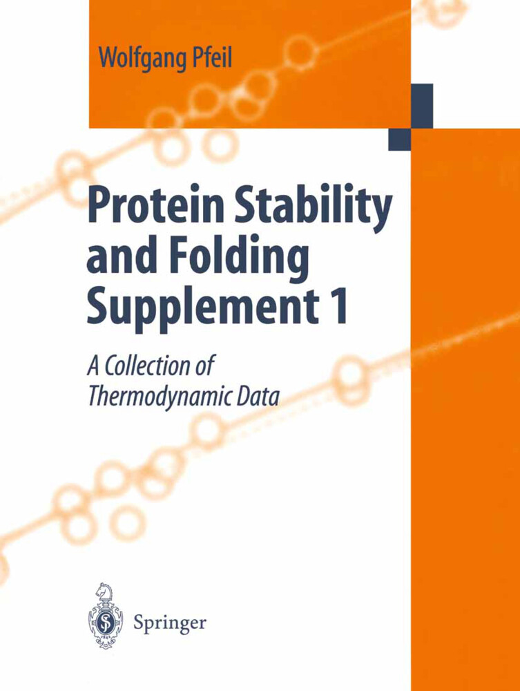 Protein Stability and Folding.pdf