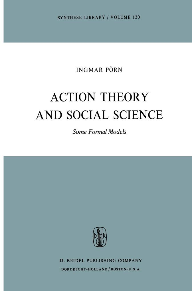 Action Theory and Social Science.pdf