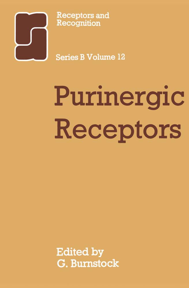 Purinergic Receptors.pdf