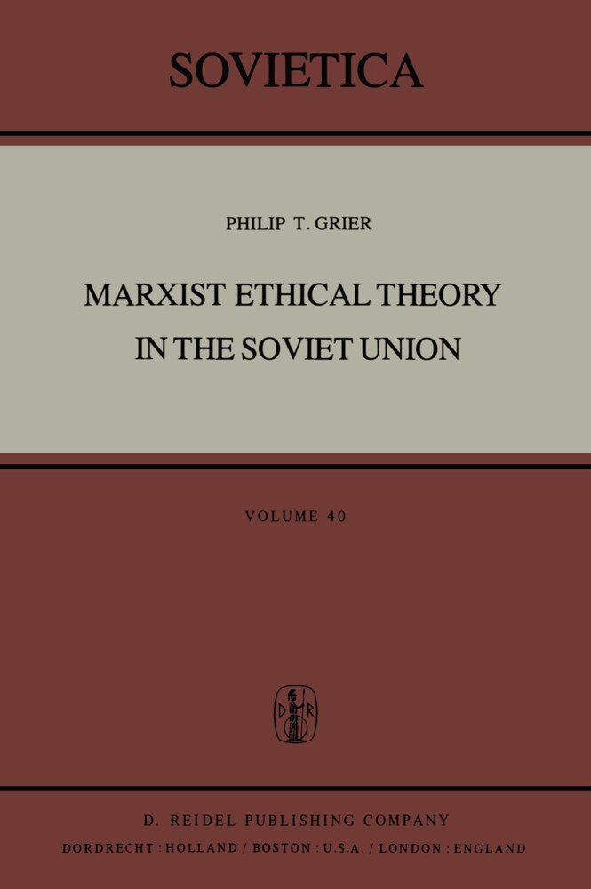 Marxist Ethical Theory in the Soviet Union.pdf