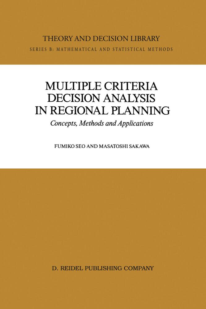 Multiple Criteria Decision Analysis in Regional Planning.pdf
