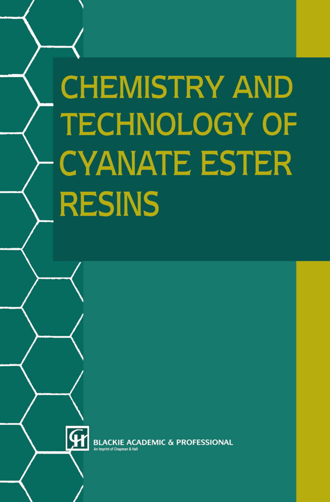 Chemistry and Technology of Cyanate Ester Resins.pdf