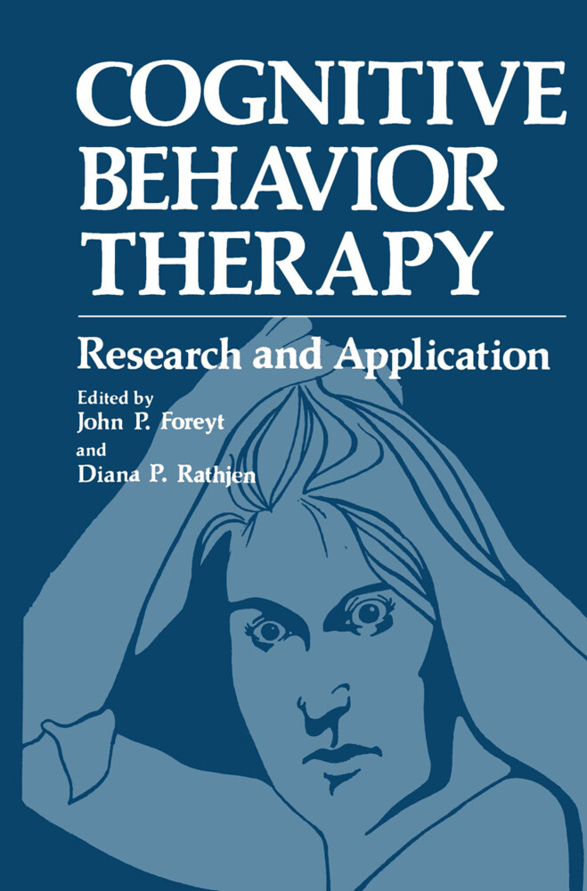 Cognitive Behavior Therapy.pdf