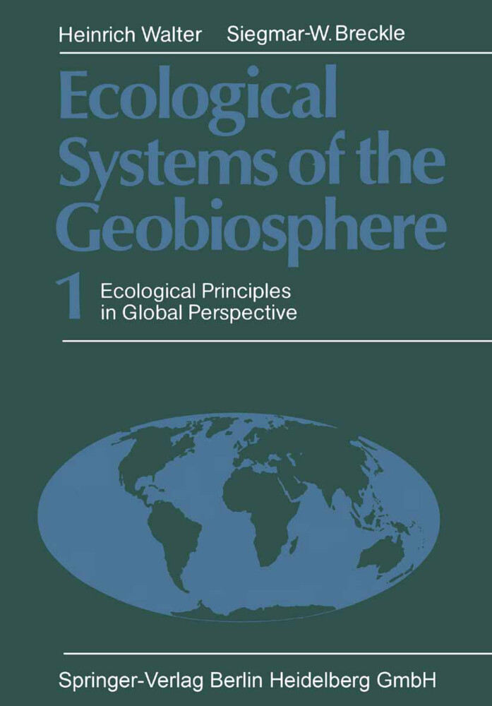 Ecological Systems of the Geobiosphere.pdf