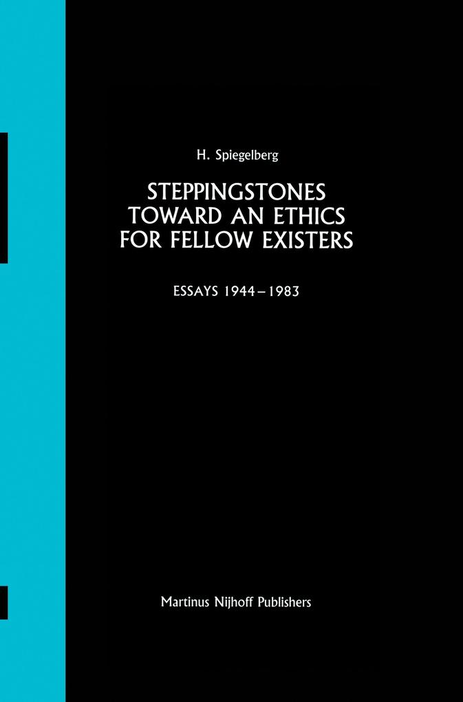 Steppingstones Toward an Ethics for Fellow Existers.pdf