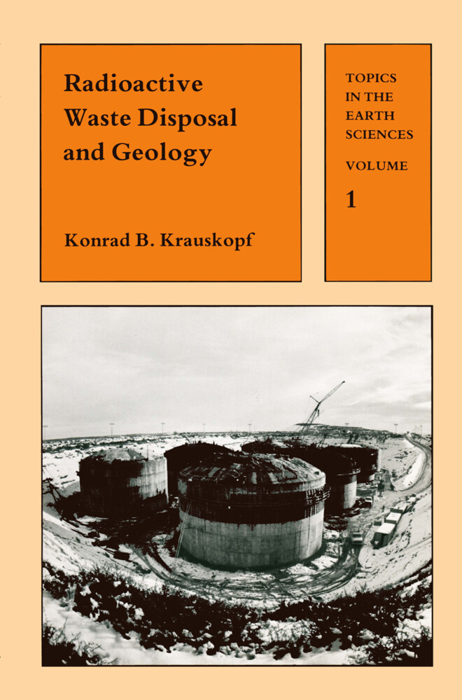 Radioactive Waste Disposal and Geology.pdf