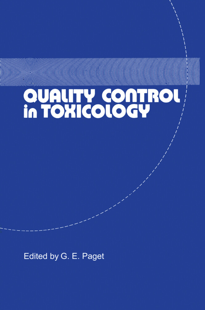 Quality Control in Toxicology.pdf