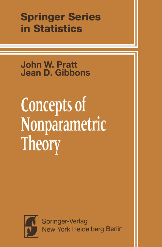 Concepts of Nonparametric Theory.pdf