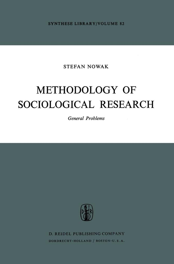 Methodology of Sociological Research.pdf
