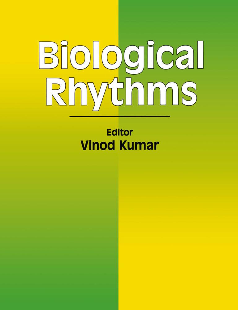 Biological Rhythms.pdf