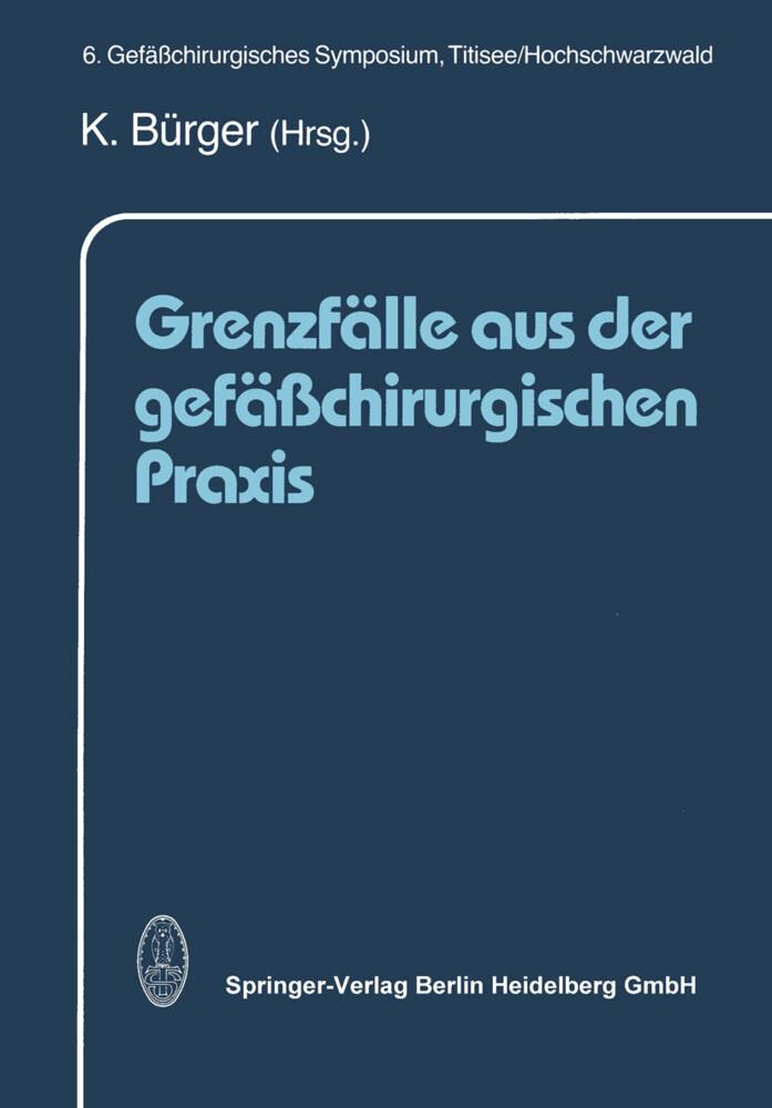 Grenzfälle aus der gefäßchirurgischen Praxis.pdf