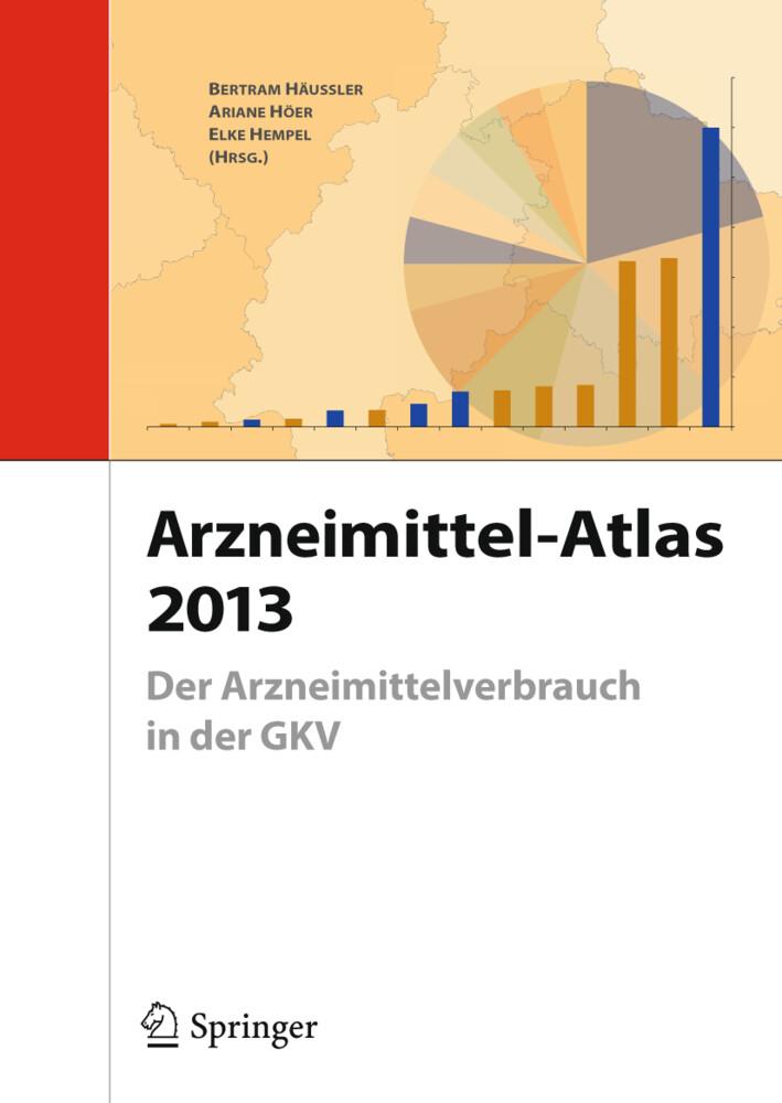Arzneimittel-Atlas 2013.pdf