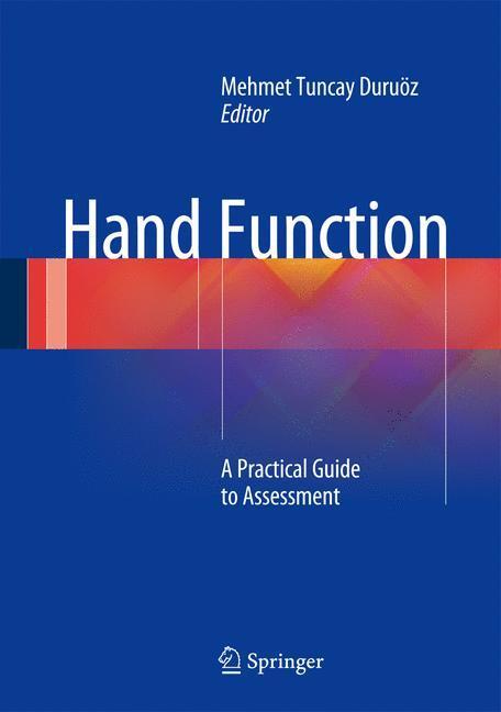 Hand Function.pdf