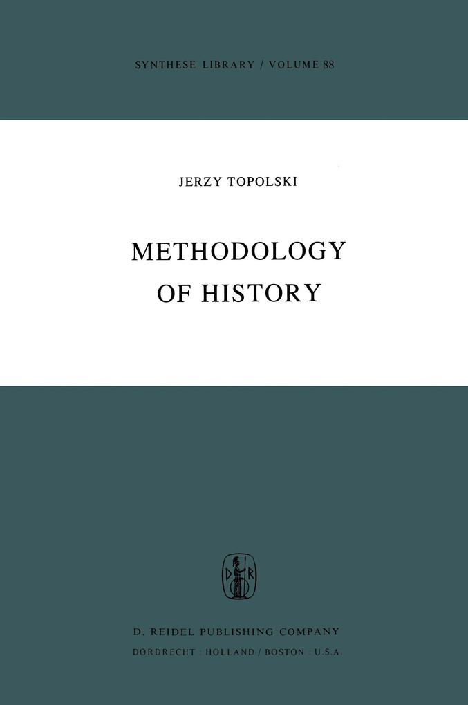 Methodology of History.pdf