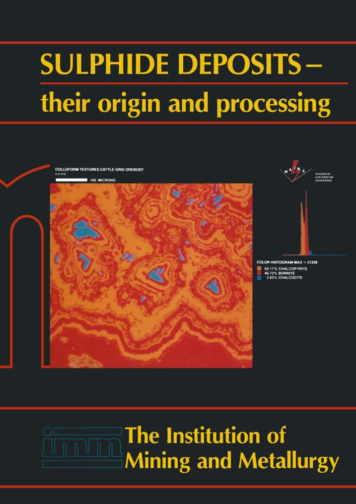Sulphide deposits-their origin and processing.pdf