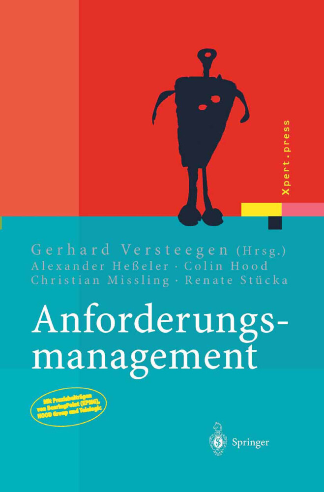 Anforderungsmanagement.pdf