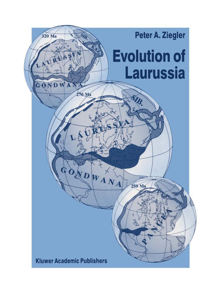 Evolution of Laurussia.pdf