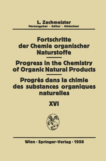 Fortschritte der Chemie Organischer Naturstoffe / Progress in the Chemistry of Organic Natural Products / Progrès dans la Chimie des Substances Organiques Naturelles.pdf