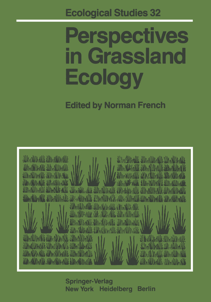 Perspectives in Grassland Ecology.pdf