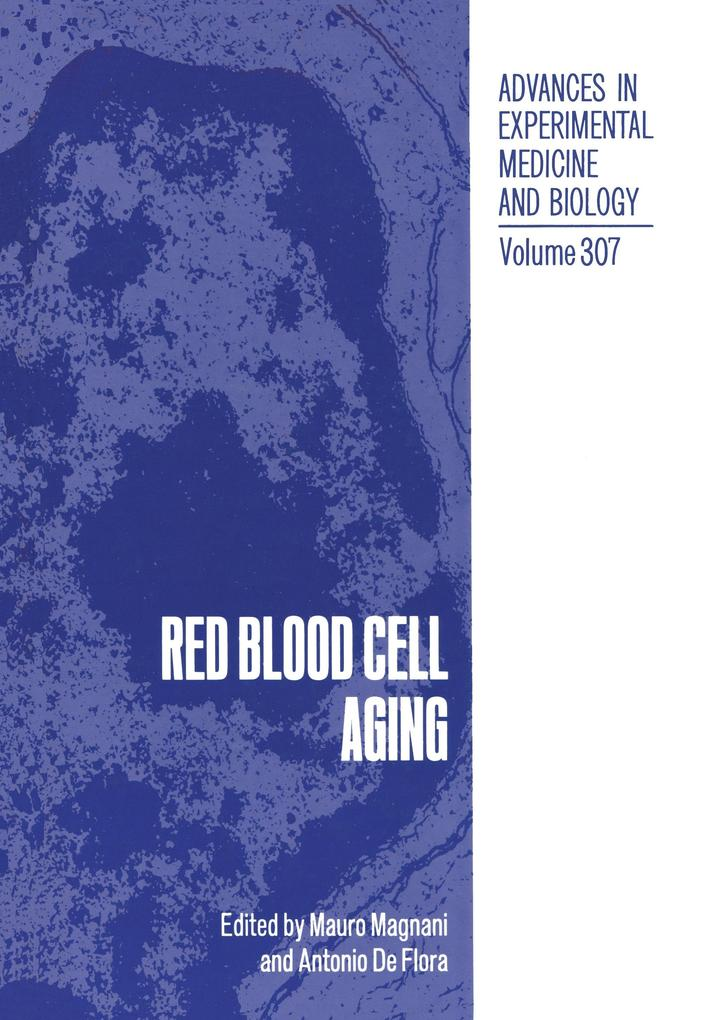 Red Blood Cell Aging.pdf
