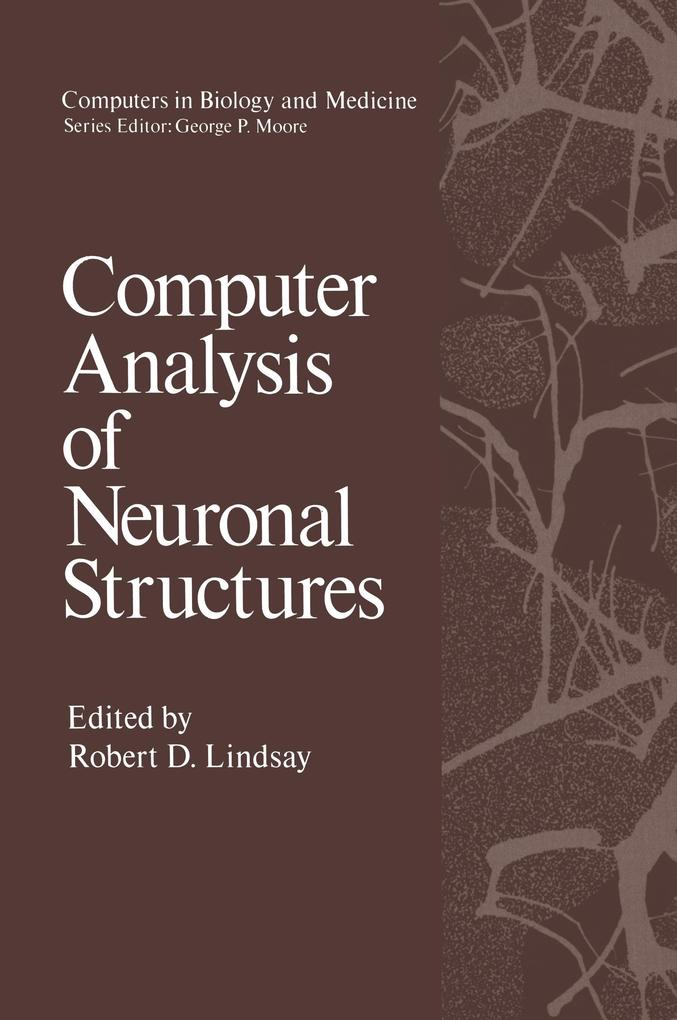 Computer Analysis of Neuronal Structures.pdf