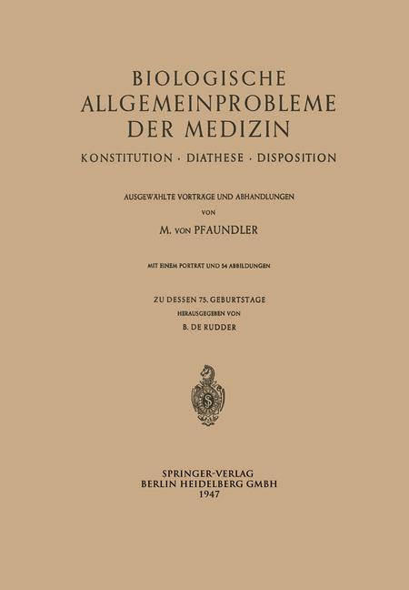 Biologische Allgemeinprobleme der Medizin.pdf