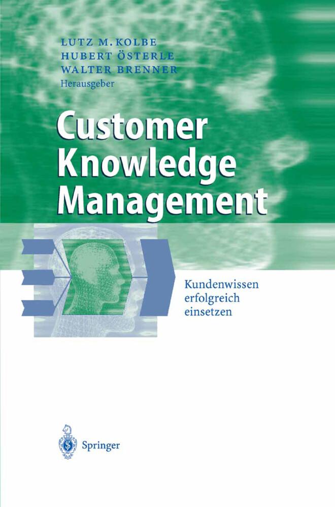 Customer Knowledge Management.pdf
