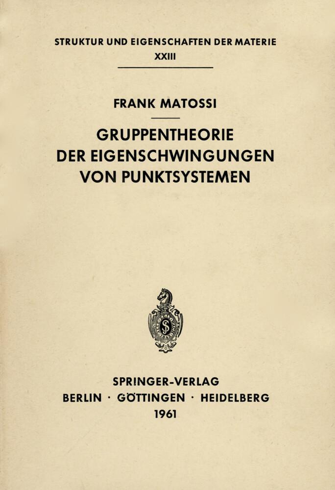 Gruppentheorie der Eigenschwingungen von Punktsystemen.pdf