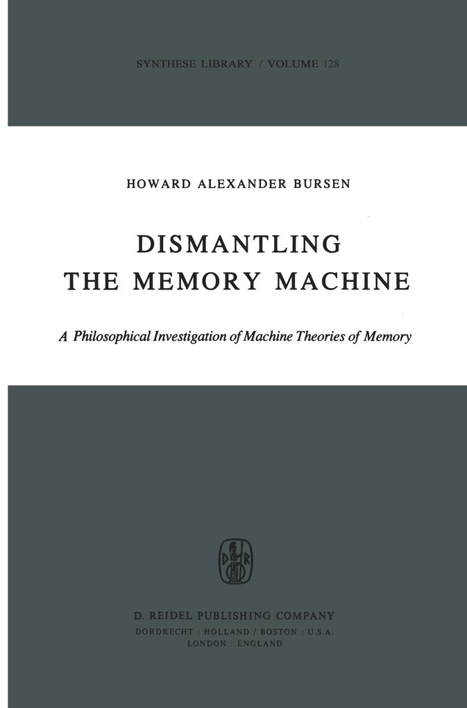 Dismantling the Memory Machine.pdf