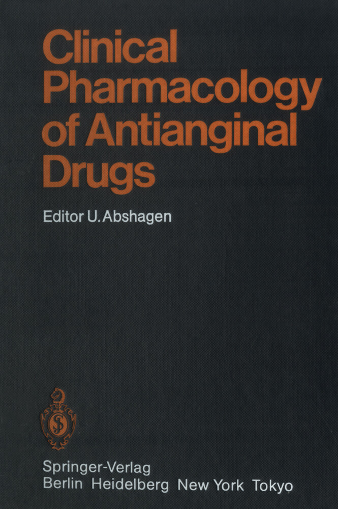 Clinical Pharmacology of Antianginal Drugs.pdf