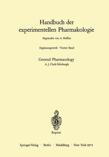 General Pharmacology.pdf